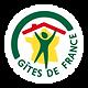 logo-GDF.png
