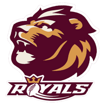 Royals-Logo-Profile2-copy-b_edited.png