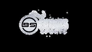 Bombs-Sports-Logo-Web.png