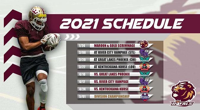 2021 Royals Schedule copy.jpg