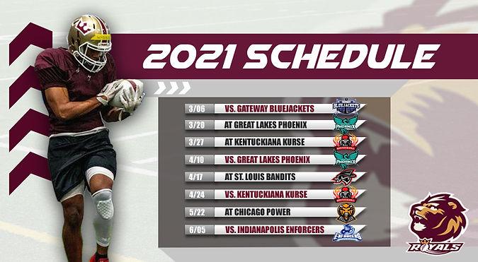 2021 Royals Schedule Revised copy.jpg