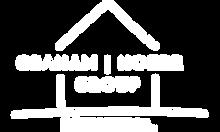Graham-Hoerr-Group-Web-Logo.png