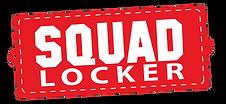 Sponsor-Squad-Locker.png