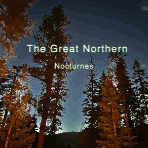Nocturnes - The Great Northern