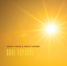Soul Espanol