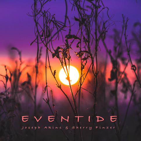 Eventide Cover Akins Finzer.jpg