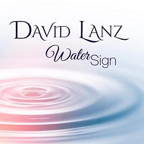David Lanz - Water Sign