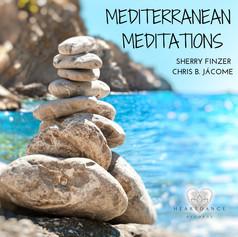 Mediterranean Meditations