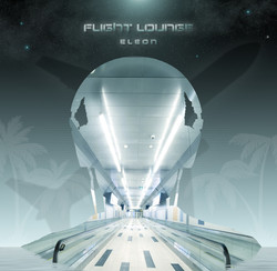 Flight Lounge - ELEON