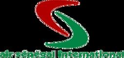 Air_Senegal_International_logo.png