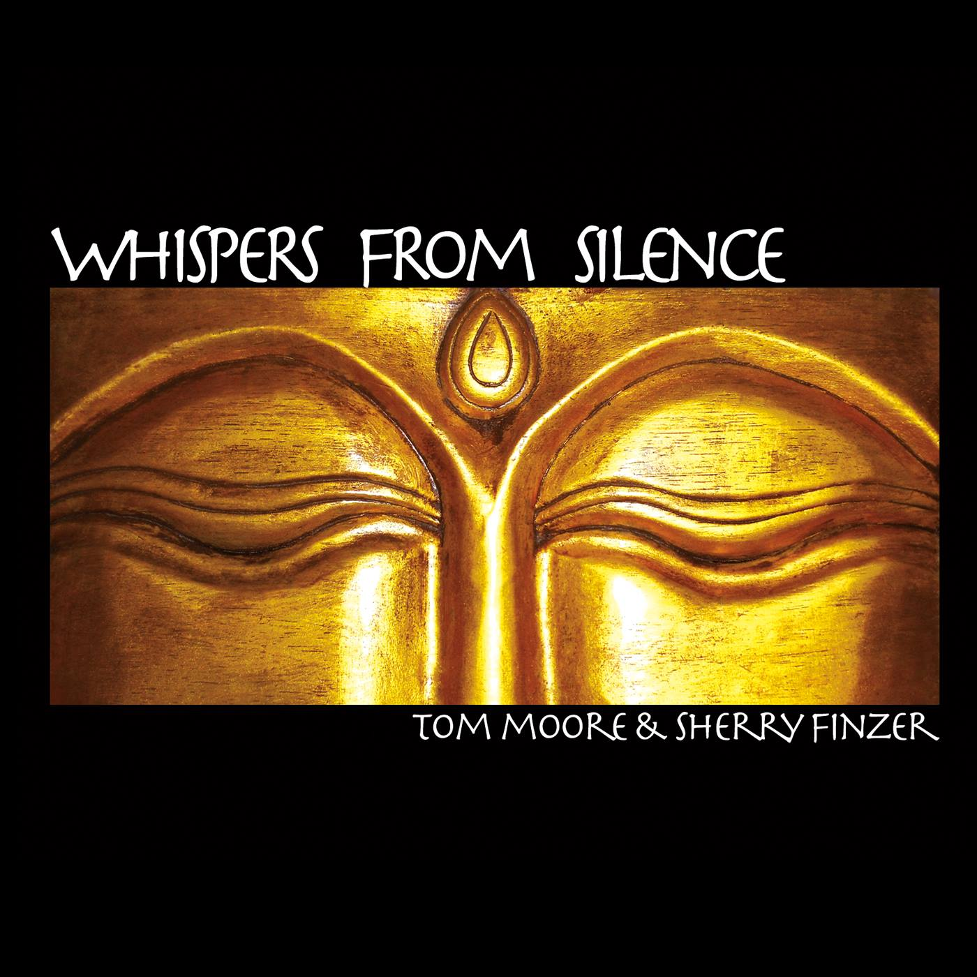 Whispers from Silence