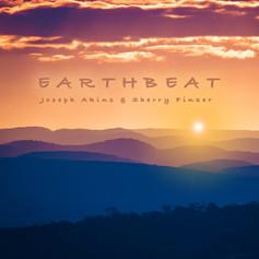 Earthbeat - Joseph Akins & Sherry Finzer