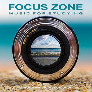 Focus Zone_Cover.jpg