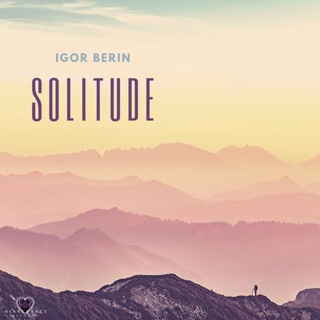 Solitude - Igor Berin