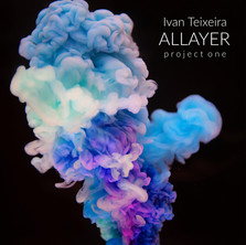 ALLAYER Project One - Ivan Teixeira HDR1