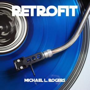 Retrofit - Michael L. Rogers