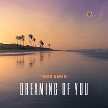 Dreaming of You COVER.jpg