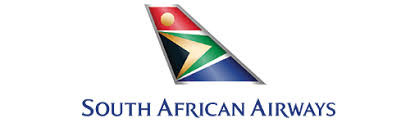 south african.jpg