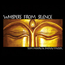 whispers from silence cover.jpg