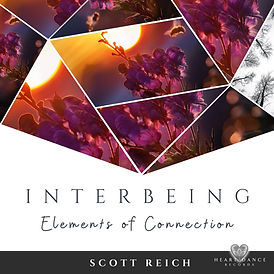 Interbeing - Elements of Connection.jpg