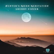 Hunter's Moon Meditation