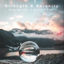 Strength & Serenity
