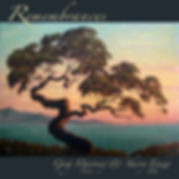 Remembrances COVER HDR18046.jpg