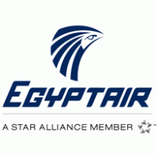 egypt air.png
