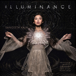 Sangeeta Kaur - Illuminance