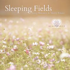 Sleeping Fields