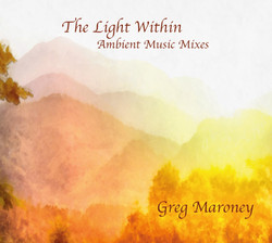 Greg Maroney - The Light Within