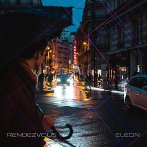 Rendezvous - ELEON