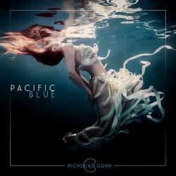 Nicholas Gunn - Pacific Blue