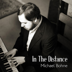 In The Distance - Michael Bohne