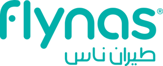 1200px-Flynas_Logo.svg.png