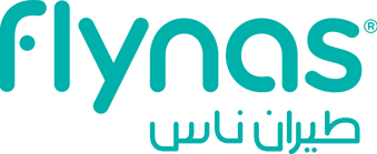 1200px-Flynas_Logo.svg.png