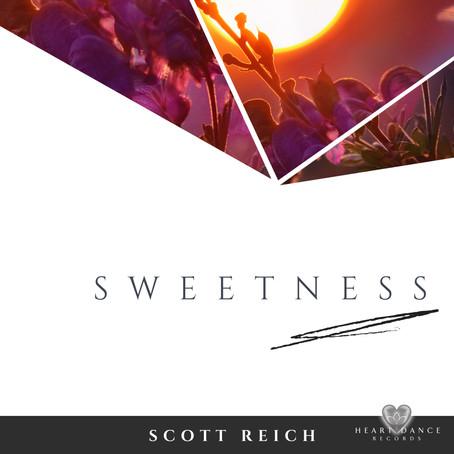 Sweetness - Scott Reich