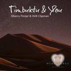 Timbuktu & You