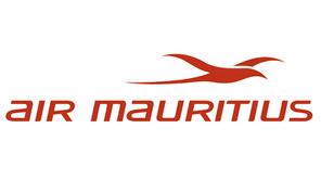 Air Mauritius 2.png