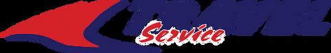 1280px-Travel_Service_logo.svg.png