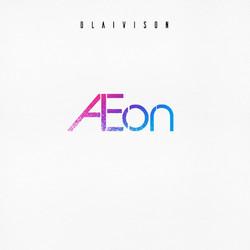 Dlaivison - AEON