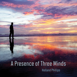 A Presence of Three Minds