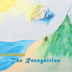 Art Patience - The Recognition