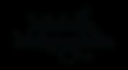 MMV_Logo_Black_on_Transparent_900x495.pn