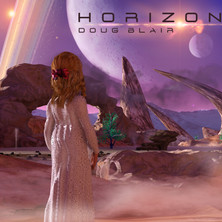 Horizon - Doug Blair - COVER.jpg