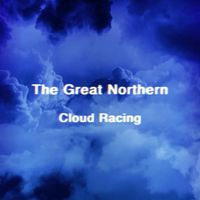 Cloud Racing - The Great Northern