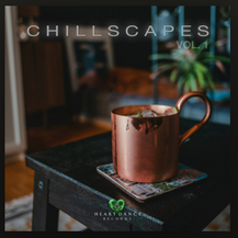 Chillscapes Vol. 1