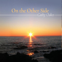 Cathy Oakes - On the Other Side