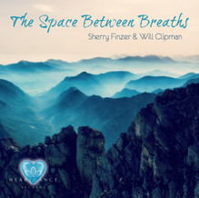 The Space Between Breaths