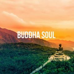 Buddha Soul